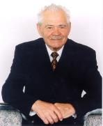 dr. Béres József