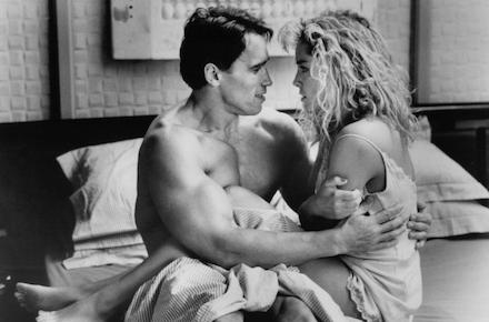 Emlékmás (1990)