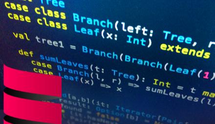 Funkcionális programozás, Coursera, Scala