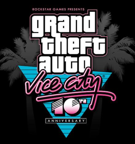 GTA:VC - 10 éve