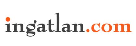 ingatlan.com logo