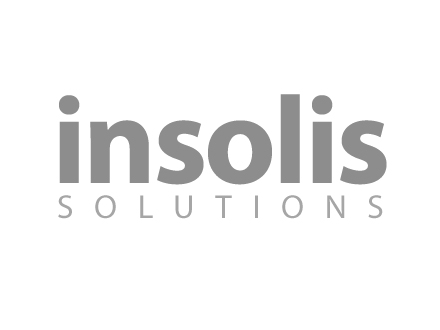 insolis solutions log�