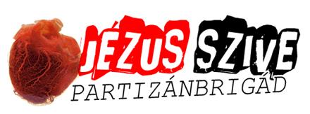 Jézus Szíve Partizánbrigád