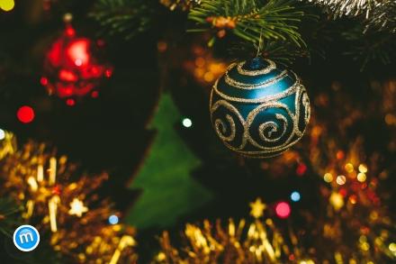 Karácsony, 2014