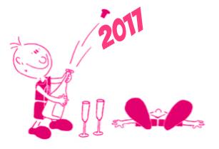 B.ú.é.k. 2017!