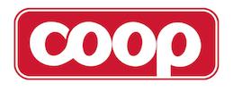 Coop logó
