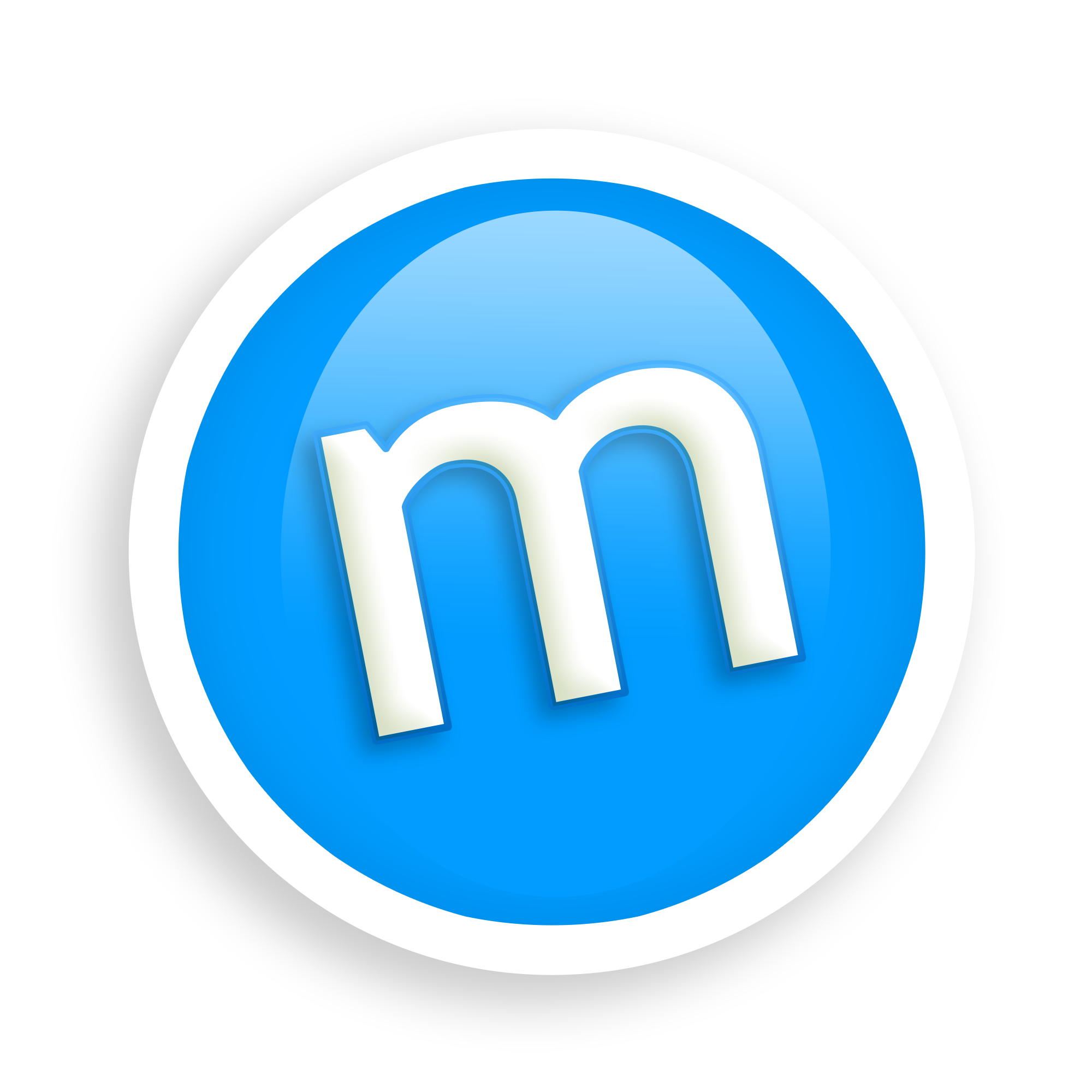 mefiblog logó